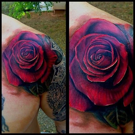 tattoo ink usa done by richard sanchez tattoo artist based in tolleson