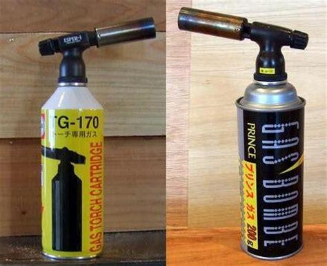 Trustfire Led Lu Sepeda 3x Cree Xm L T6 2000 Lumens Murah diyで焼き杉加工の方法 ホームセンター diy横丁