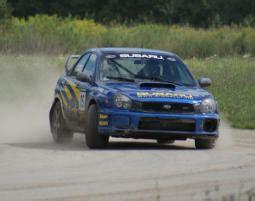 Rally Auto Selber Fahren by Rallye Fahren Erlebnis Im Rally Auto Als Geschenk Mydays