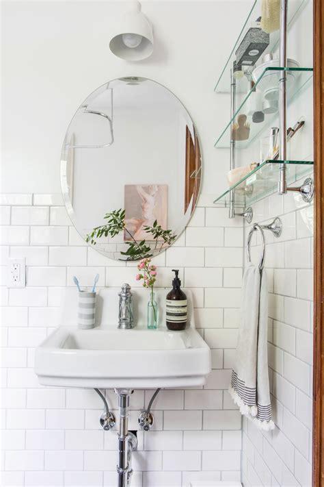how much is a clawfoot bathtub worth how much is a clawfoot bathtub worth 28 images maax
