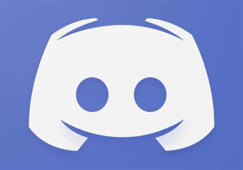 discord verified game discord launches verified servers for game developers
