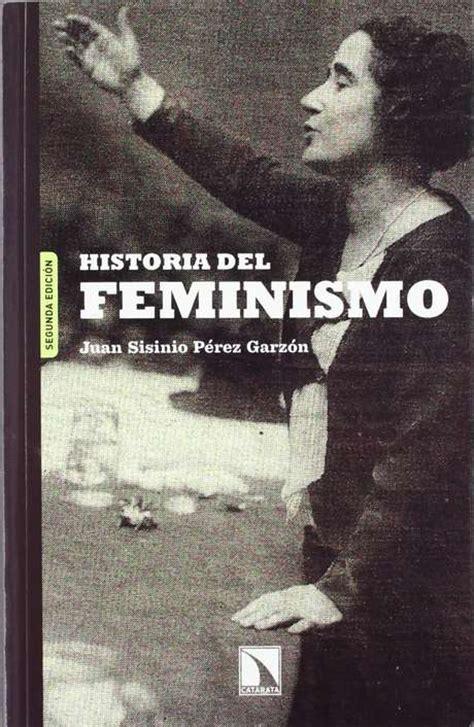 biografia peque leer blog blog desafio das mulheres 7 libros que debes leer para entender el feminismo