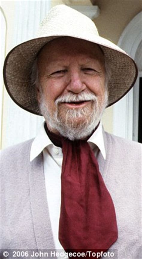 biography of william golding new book reveals lord of the flies author william golding