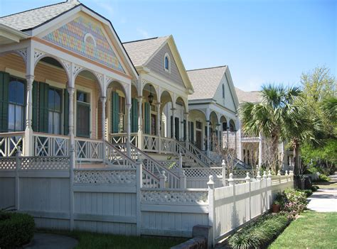 galveston homes for file galveston homes small jpg wikimedia commons
