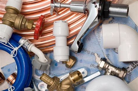Plumbing Products by Total Plumbing