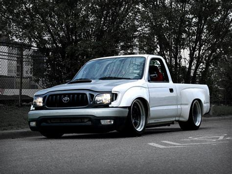 widebody toyota truck fenders page 2 tacoma