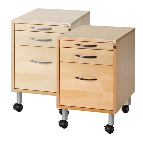 Mobile Storage Drawers Mobile Storage Unit 3 Drawers Aj Products Ireland