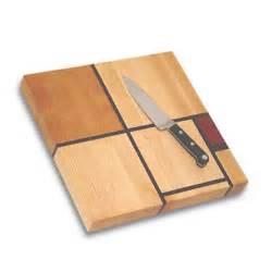 cutting board designer wood cutting board designs galleryhip com the hippest