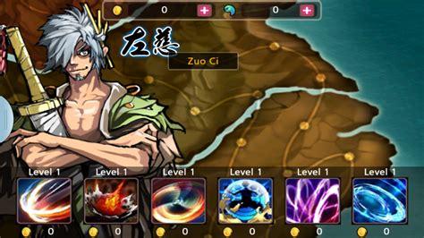 download mod game undead slayer offline undead slayer v1 0 3 mod offline armv6 kurnia software