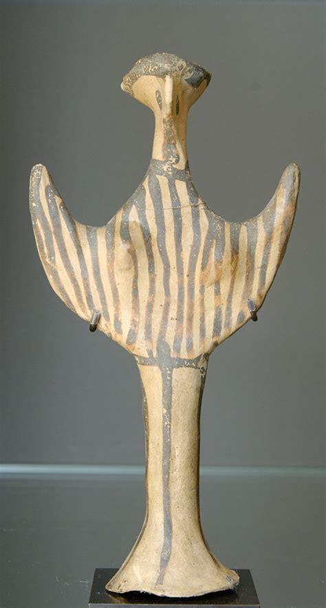 mycenaean boundless history