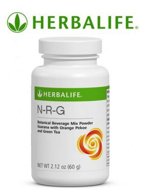Nrg Tea by 17 Best Images About Nrg Tea Herbalife Mix Jual Harga