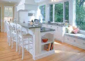 kitchen island bar seating design pictures remodel