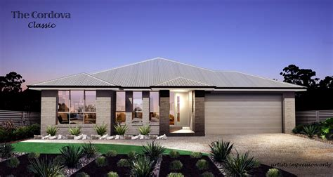 cordova alfresco included home design tullipan homes