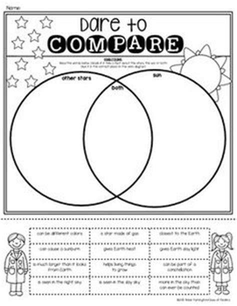 venn diagram math worksheetsfirst grade grade