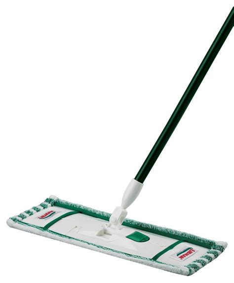 Libman Hardwood Floor Cleaner by 5 Best Libman Mop Make Your Easier And More