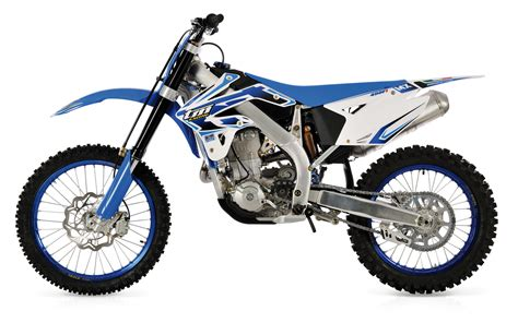 tm motocross bikes 2013 tm racing mx 450 fi reviews comparisons specs