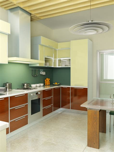 best small kitchens best design for small kitchen