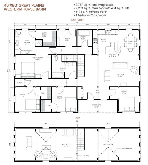 house plans in texas 4 bedroom barn house plans pint plan full texas basement