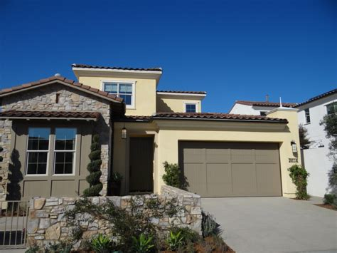 palo verde new homes in carlsbad california