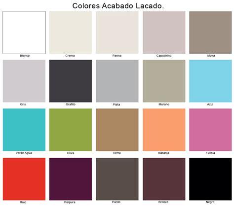 muebles de colores colores para pintar muebles como cambiar el tono o color