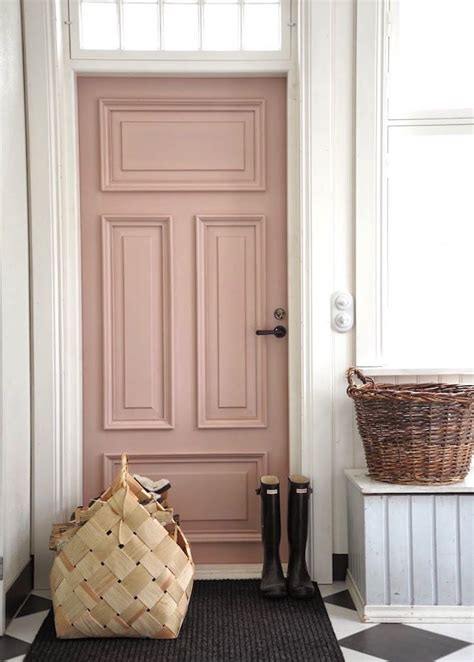17 best ideas about apartment front doors on stained front door fixer and