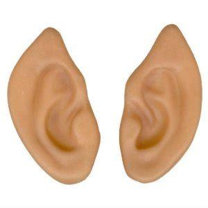 ear cut best photos of ears to color printable ears template printable ear cut