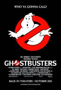 original ghostbusters poster top 10 classic movie posters center for creative media