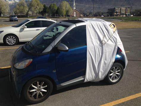 smart car prank 8 best pranks images on awesome pranks prank