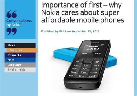 mobile application nokia nokia symbian mobile applications free downloads nokia