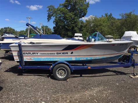 new boats for sale in ohio s new and used boats for sale in ohio