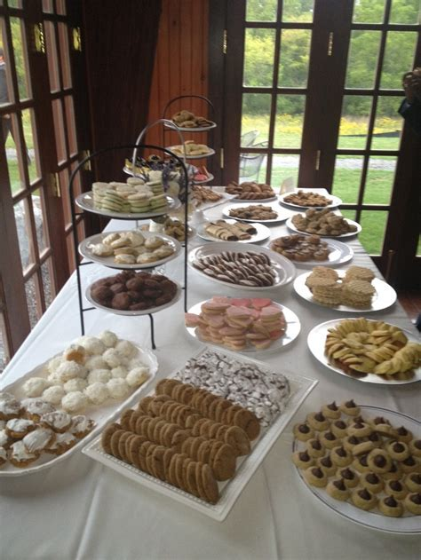 188 best Cookie table ideas   Emily & Mike images on