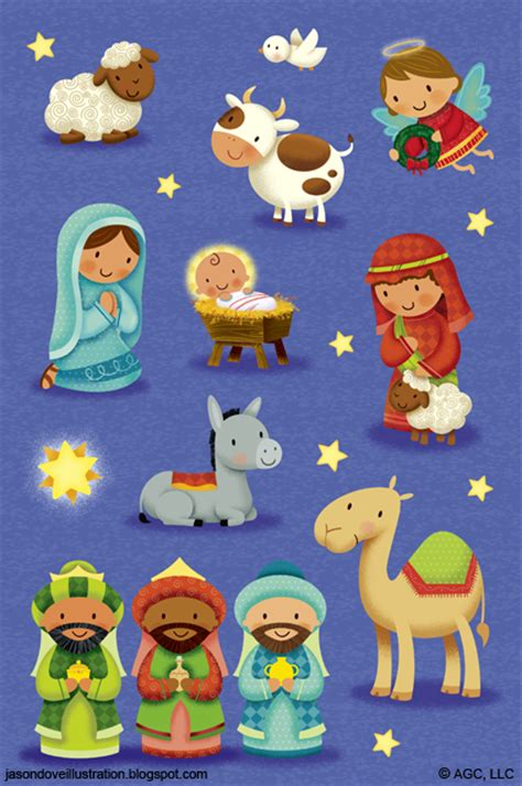 printable christmas belen search results for nativity scene printable cutouts