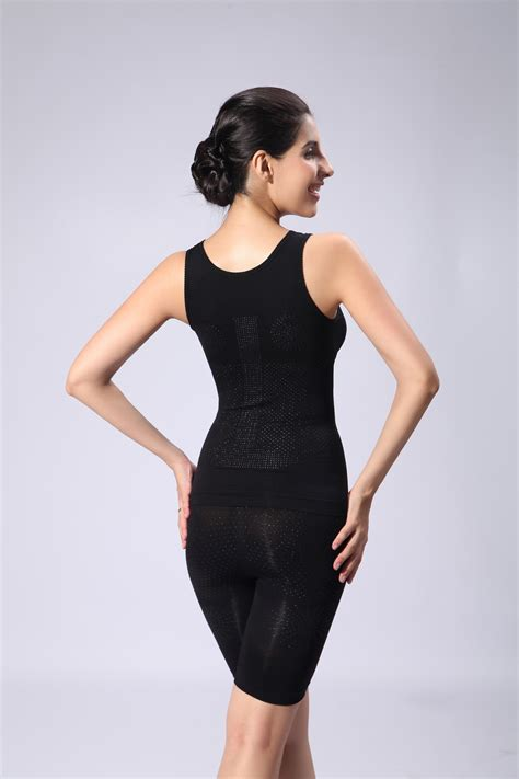 Murah 3 In 1 Monalisa Slimming Suit black monalisa infrared 3in1 slimming set as seen on tv