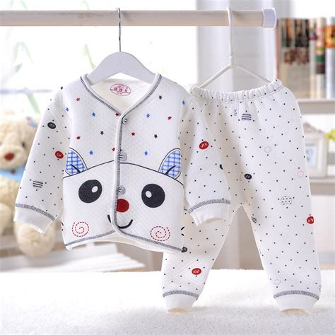 Special Baby Clothes » Home Design 2017