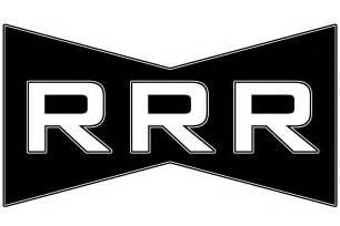 Hello World by Prodotto Test The Rrr Mob