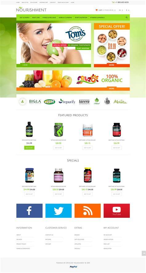 godaddy ecommerce templates stunning godaddy ecommerce templates images exle