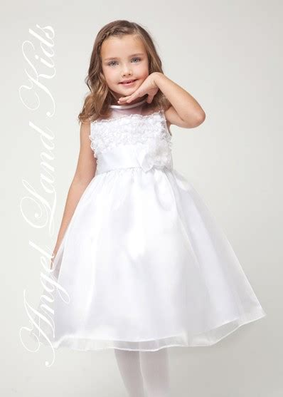 white dresses for white dresses gt gt busy gown