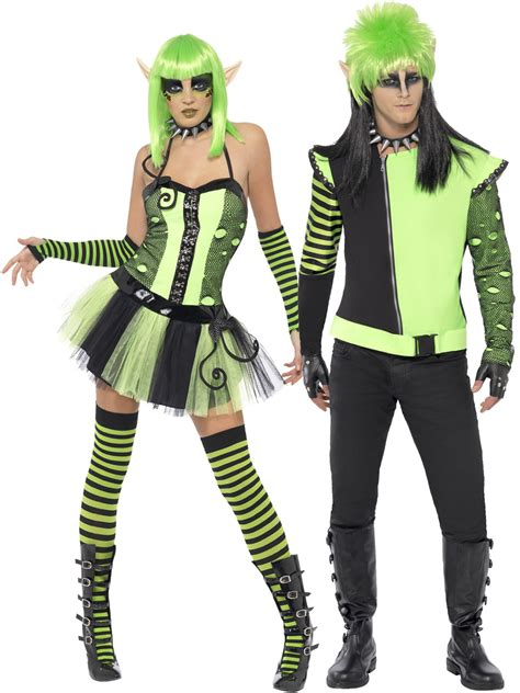 Fancy Plastic Especially For You Bottom Lace Seal costume mens fancy dress ebay