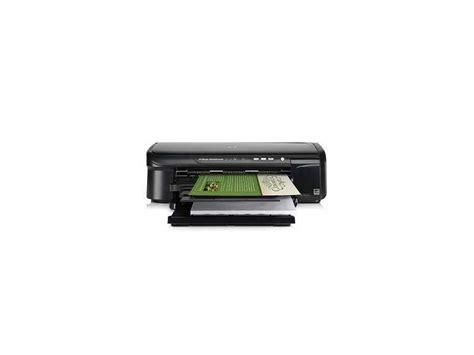 Printer A3 Hp Officejet 7000 hp officejet 7000 a3 printer c9299a stac cena karakteristike komentari bcgroup