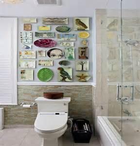 wanddeko badezimmer badezimmer wanddeko elvenbride