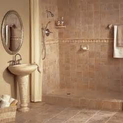Bathroom Tile Accessories Contemporary Bathroom Tile Design Ideas Bathroom Decorating Ideas