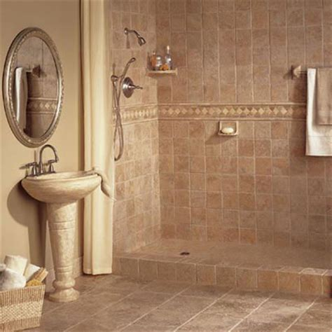 Contemporary Bathroom Tile Design Ideas Bathroom Bathroom Tile Accessories