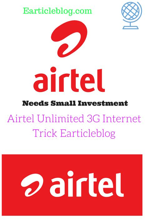 airtel working free internet trick may 2018 using netify vpn handler get unlimited highspeed 3g with airtel direct trick august