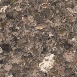 silestone 2 in quartz countertop sle in mountain mist