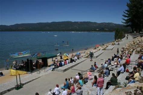 lake tahoe boat rental license lakeview commons at el dorado beach boat r south