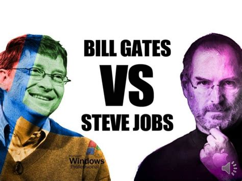 biography of bill gates and steve jobs home snob monkey blog