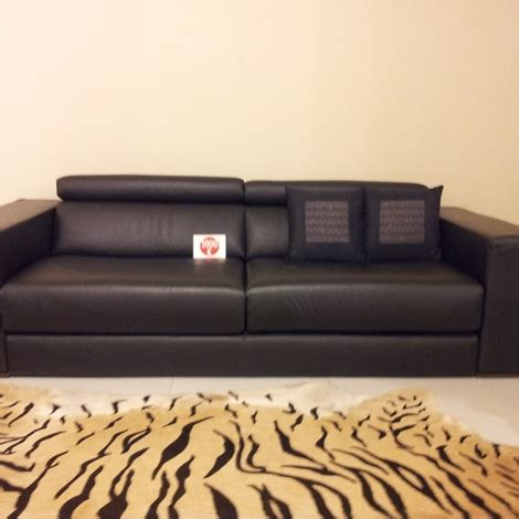 occasione divani divano occasione divani a prezzi scontati