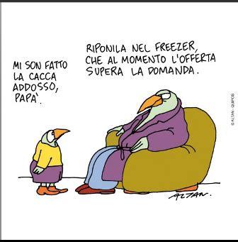 d italia cambio giorno frasi di saluto ai colleghi per cambio lavoro