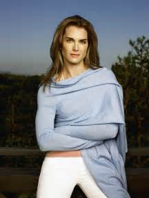 brooke shields brooke shields brooke shields photo 34700711 fanpop