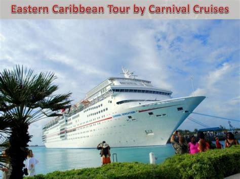 ezra lebourgeois best new year cruise ships